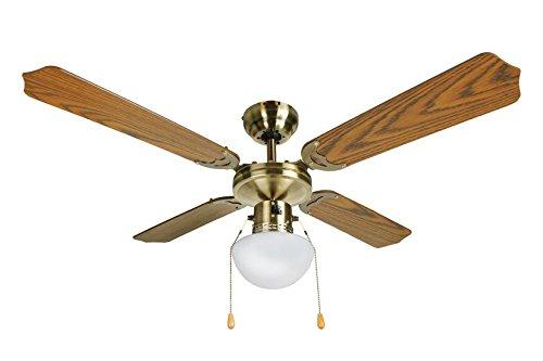habitex-9016r2-ventilador-techo-m-vtr-1000-mar
