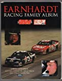 Earnhardt: Racing Family Album