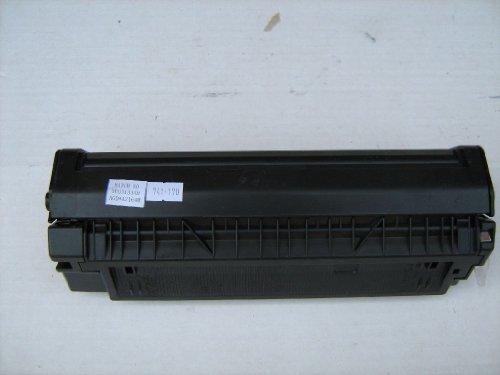 Toner, alternativ, komp. mit CANON LASERFAX L 300 L200 240 260i 290 360 // FX3 / FX-3