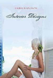 Interior Designs from CreateSpace Independent Publishing Platform
