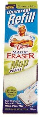 mr-clean-magic-eraser-squeeze-mop-refill