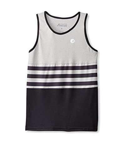 Athletic Recon Men's Sprint Performance Tank Top