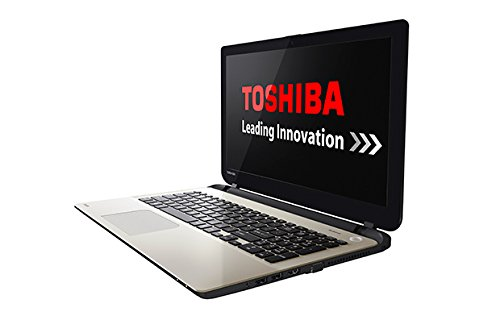 Toshiba Satellite L50-B-1FH