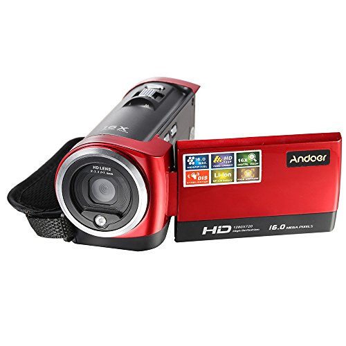 andoer-27-tft-lcd-screen-digital-video-camcorder-camera-hd-720p-red