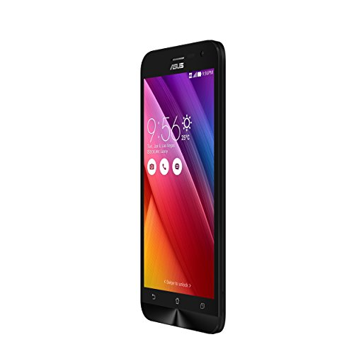 asus zenfone 2 selfie prezzo ioandroid. Black Bedroom Furniture Sets. Home Design Ideas