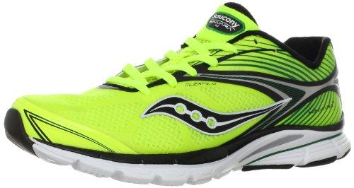 网友推荐:Saucony 索康尼 多款男/女款 跑鞋