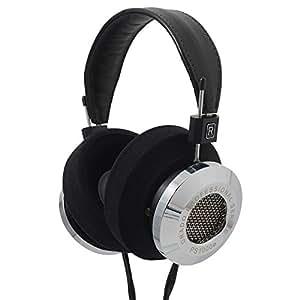 Grado PS1000e Professional Series Open Backed Headphone