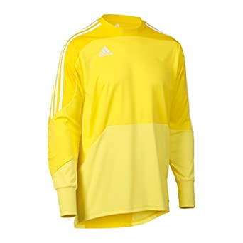 Mundial 12 Goal Keeper Jersey (S)
