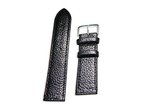 case-cuero-pulsera-de-cuero-de-b-enez-22-mm-reloj-de-pulsera-de-colour-negro-de-tinta-de-repuesto-t1