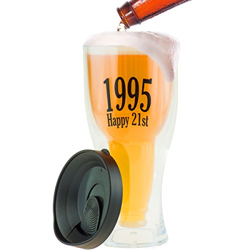 21st-birthday-beer-tumbler-shatter-proof-insulated-glass