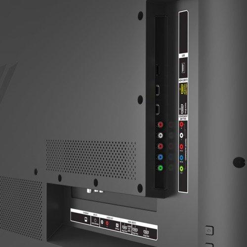 Vizio m55 c2 55 inch 4k ultra hd smart led hdtv