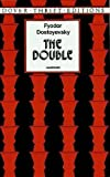 img - for The Double (Dover Thrift Editions) book / textbook / text book