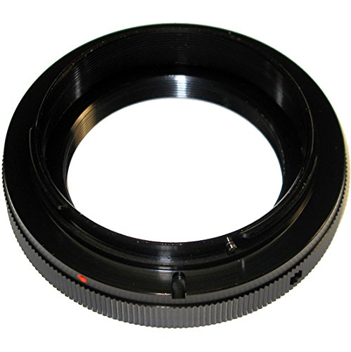 10:1 Stereozoom Microscope 35-Mm Camera Adapter, Canon Eos