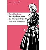 Diario de Una AMA de Casa Desquiciada (Paperback)(Spanish) - Common