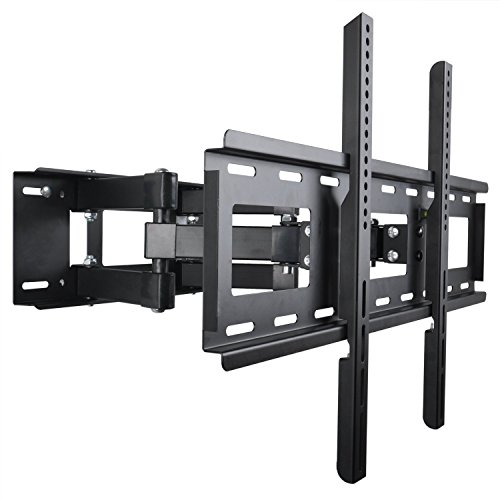 Staffa tv da parete bps mt00501t