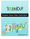 img - for SoundOut Student Voice Curriculum: Teaching Students to Change Schools book / textbook / text book