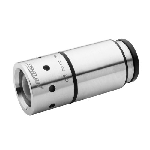 led-lenser-7575-linterna-plata-acero-inoxidable-48-cm