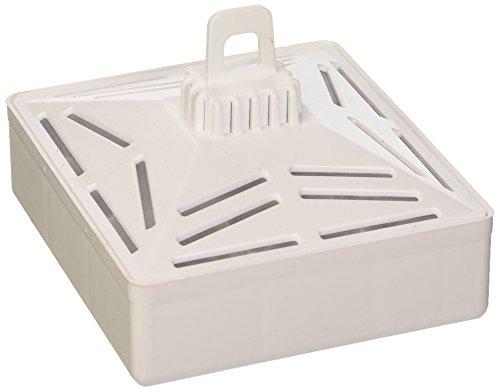 Beghelli 3341 Cartuccia Composita Filtrante Sterilizzata