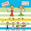 Chante pour les Enfants