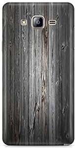 Sand Dunes Designer Printed Hard Back Case cover for Samsung Galaxy J7