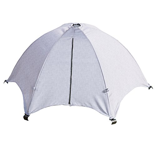 Summer-Infant-Pop-N-Play-Full-Coverage-Canopy