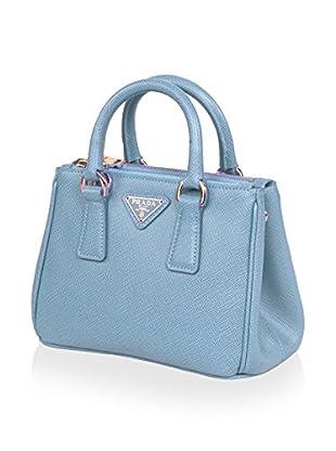 30bc4f15b21d Prada Galleria Saffiano leather bag