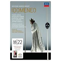 Mozart - Idomeneo 41vBV8eNu-L._AA240_