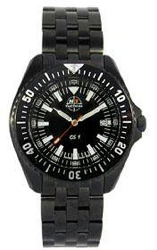 H3 Tactical HTTH3.15015