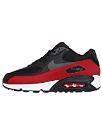 NIKE AIR MAX 90 ESSENTIAL Men's Running Shoes Sneakers 537384-062
