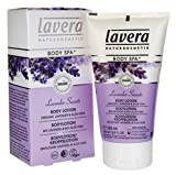 Lavera BodySpa Lavender Secrets Body Lotion 150ml