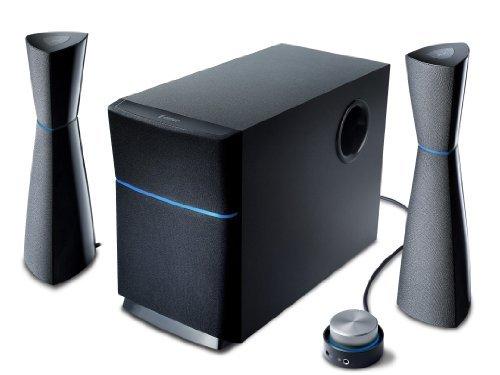 Edifier USA M3200 Multimedia Speakers