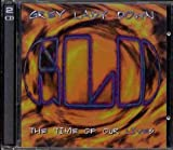 The Time of Our Lives: Live Concert By Grey Lady Down (1999-02-22)