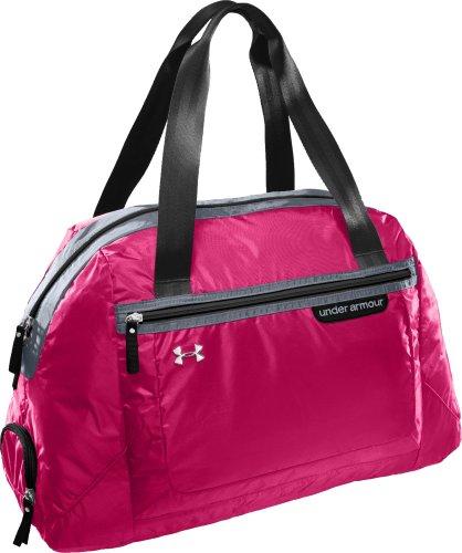 d829e428a81 Women's Endure Gym Tote Bag Bags by Under Armour ~ Puma Gym Bag
