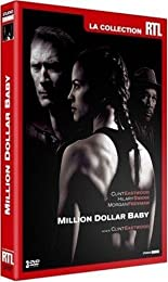 Million Dollar Baby - Édition Collector