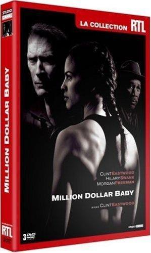 Million Dollar Baby - Édition Collector