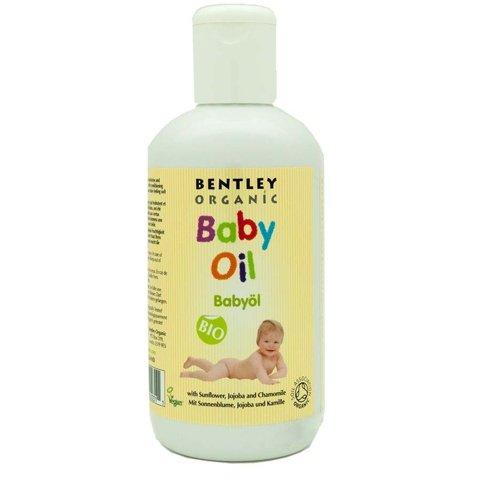 bentley-organic-aceite-para-bebe