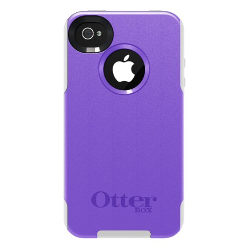 Otterbox APL4-I4SUN-J4-E4OTR Commuter Series 