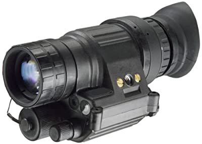 Armasight PVS14-3 Alpha Gen 3 Multi-purpose night vision monocular Grade A