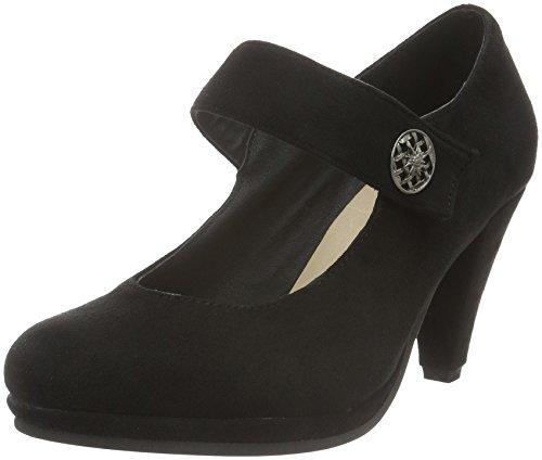 andrea-contida-pumps-zapatos-de-tacon-mujer-color-negro-talla-41