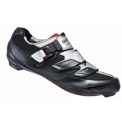 Shimano 2012 Men's Mountain Bike Shoe - SH-R191