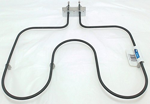 Maytag Stove / Oven / Range Bake Element 77001094 (Maytag Heating Element For Oven compare prices)