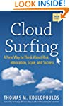Cloud Surfing: A New Way to Think Abo...