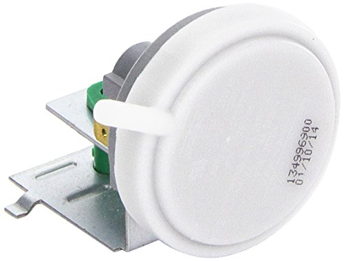 Frigidaire 134996900 Pressure Switch Washing Machine