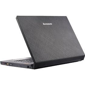 Lenovo 59013272 IdeaPad Y510-6 15.4