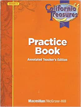 practical book review essay