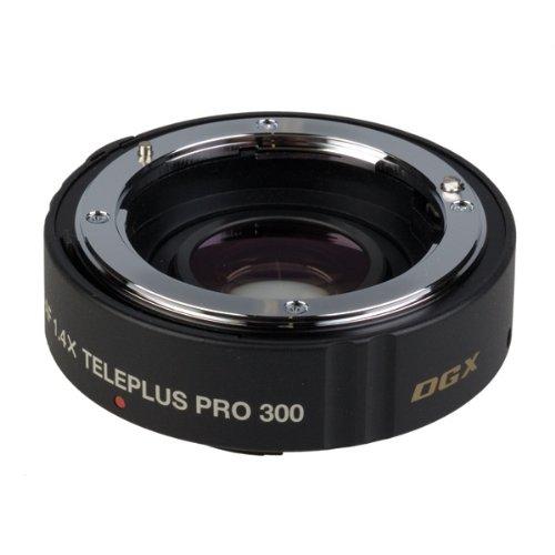 Kenko MC 1,4x Konverter C/AF for Canon DGX PRO 300