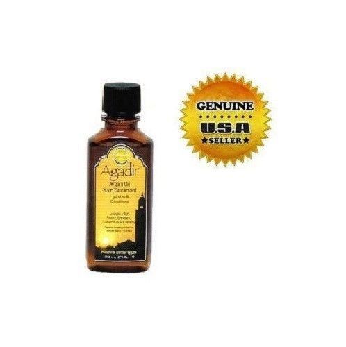 agadir-argan-oil-hair-treatment-2-oz-health-care-family