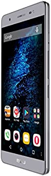 BLU Energy X Plus GSM Unlocked Smartphone