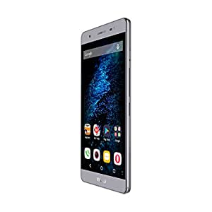BLU Energy X Plus Smartphone With 4000