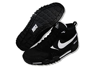 Nike ACG Pyroclast Mid